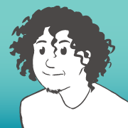 Jorge-Author