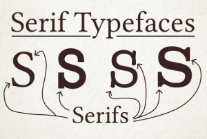 4-serifs