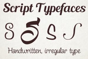 6-script